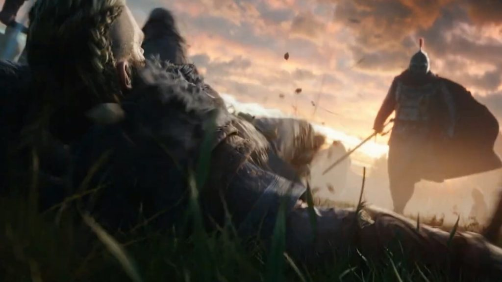 Ubisoft contemplates female Assassins Creed hero - Neoseeker