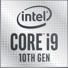 Intel launched 10th Gen Desktop CPUs, the 5.3GHz Core i9-10900K