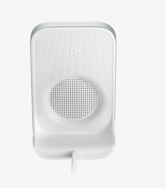 OnePlus Wireless Charger Will be Available For Rs 3,990