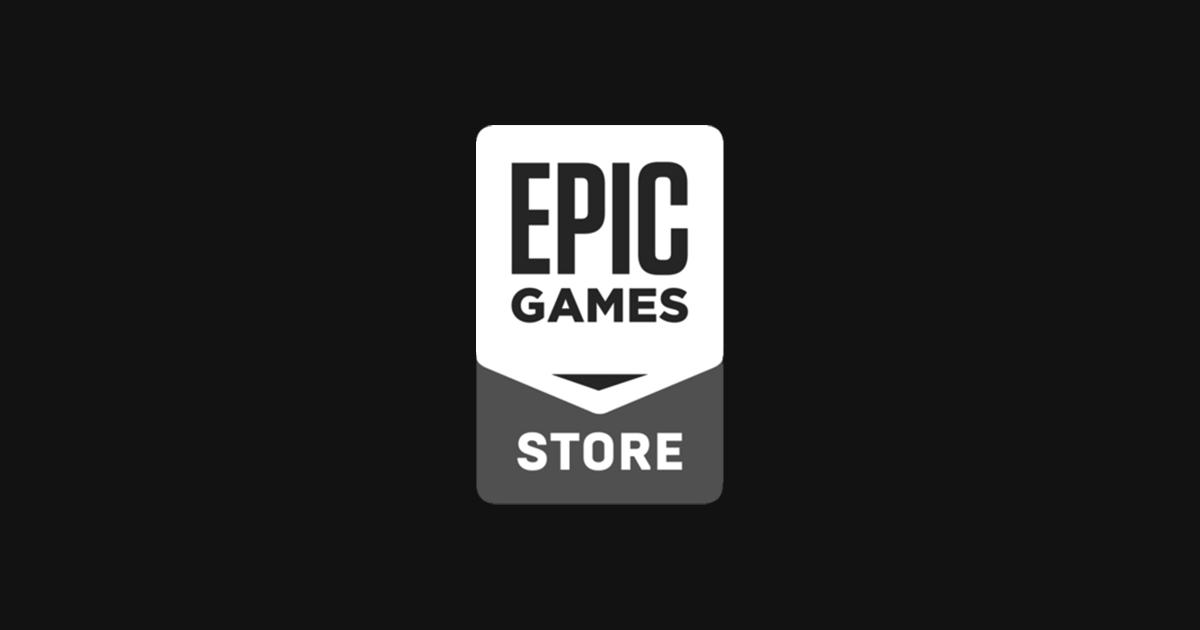 Epic upcoming free games