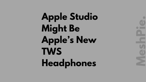 apple-studio