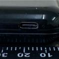 HTC's U Ear earbuds looks like Apple AirPods clone.