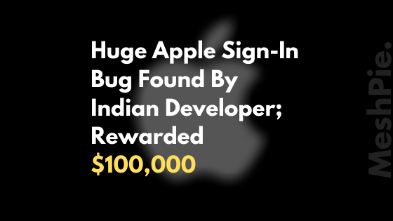 apple-sign-in