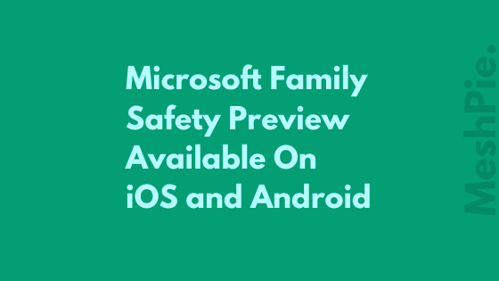 microsoft-family-safety