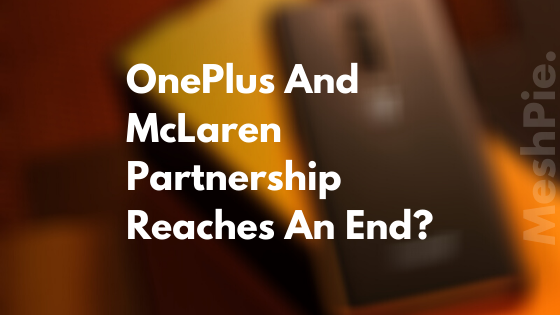 oneplus-mclaren