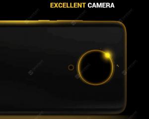Poco confirms that Poco F2 Pro will have a good camera setup
