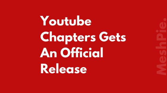 youtube-chapters