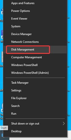 How to Increase C drive space on Windows 10