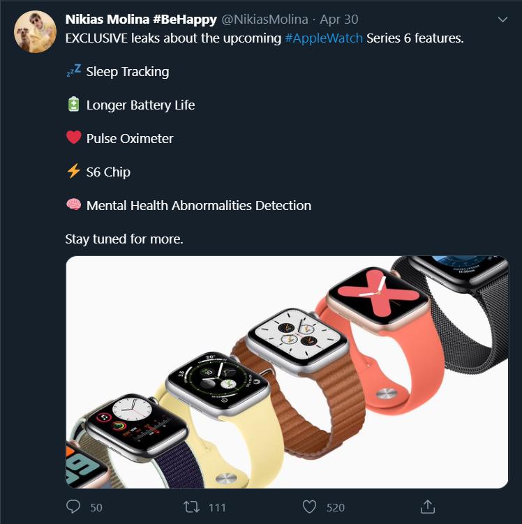 meshpie-apple-watch-6-leaks