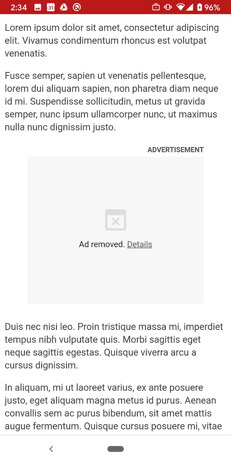 google-chrome-ads