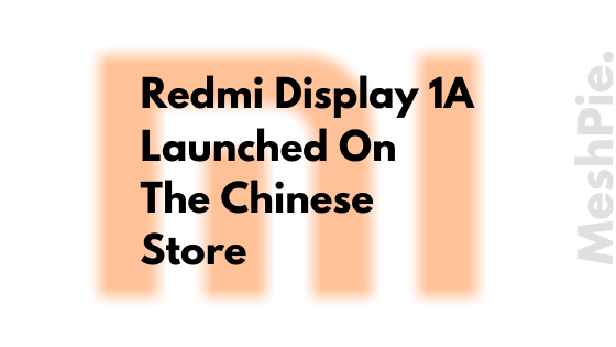 redmi-display-1a