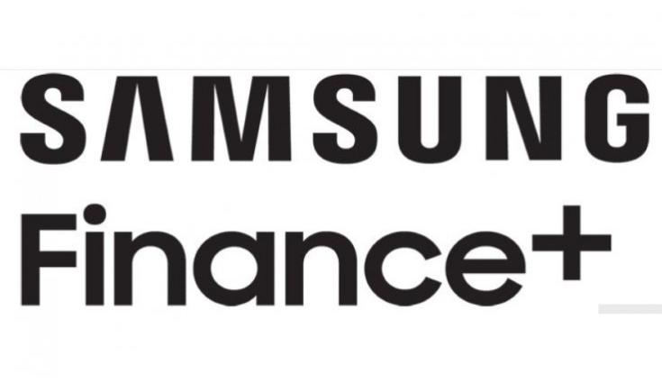 Samsung has introduced Samsung Finance+ in India.