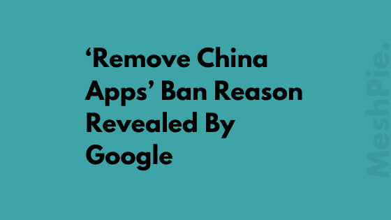 remove-china-apps