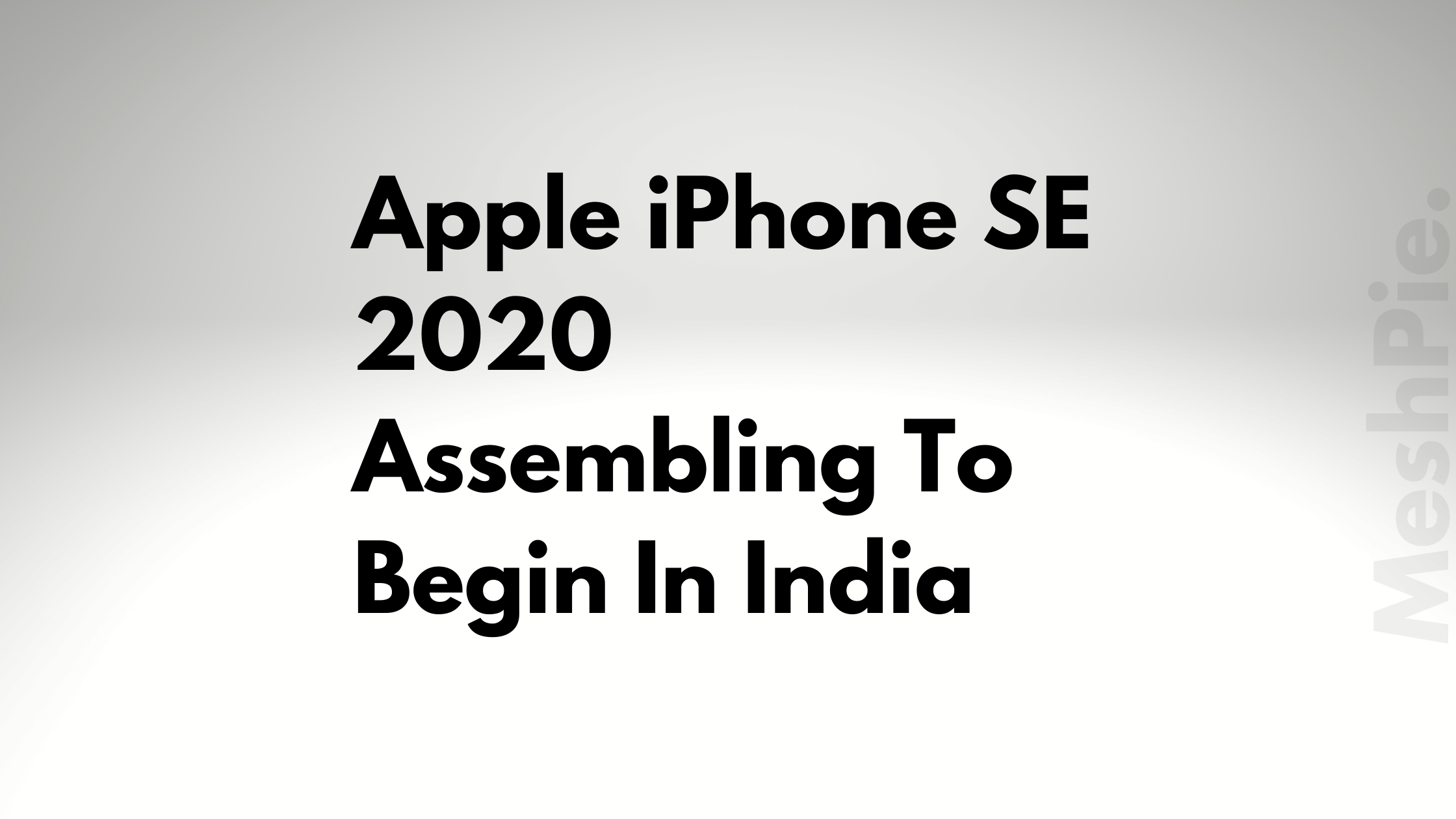 Apple-iPhone-SE-