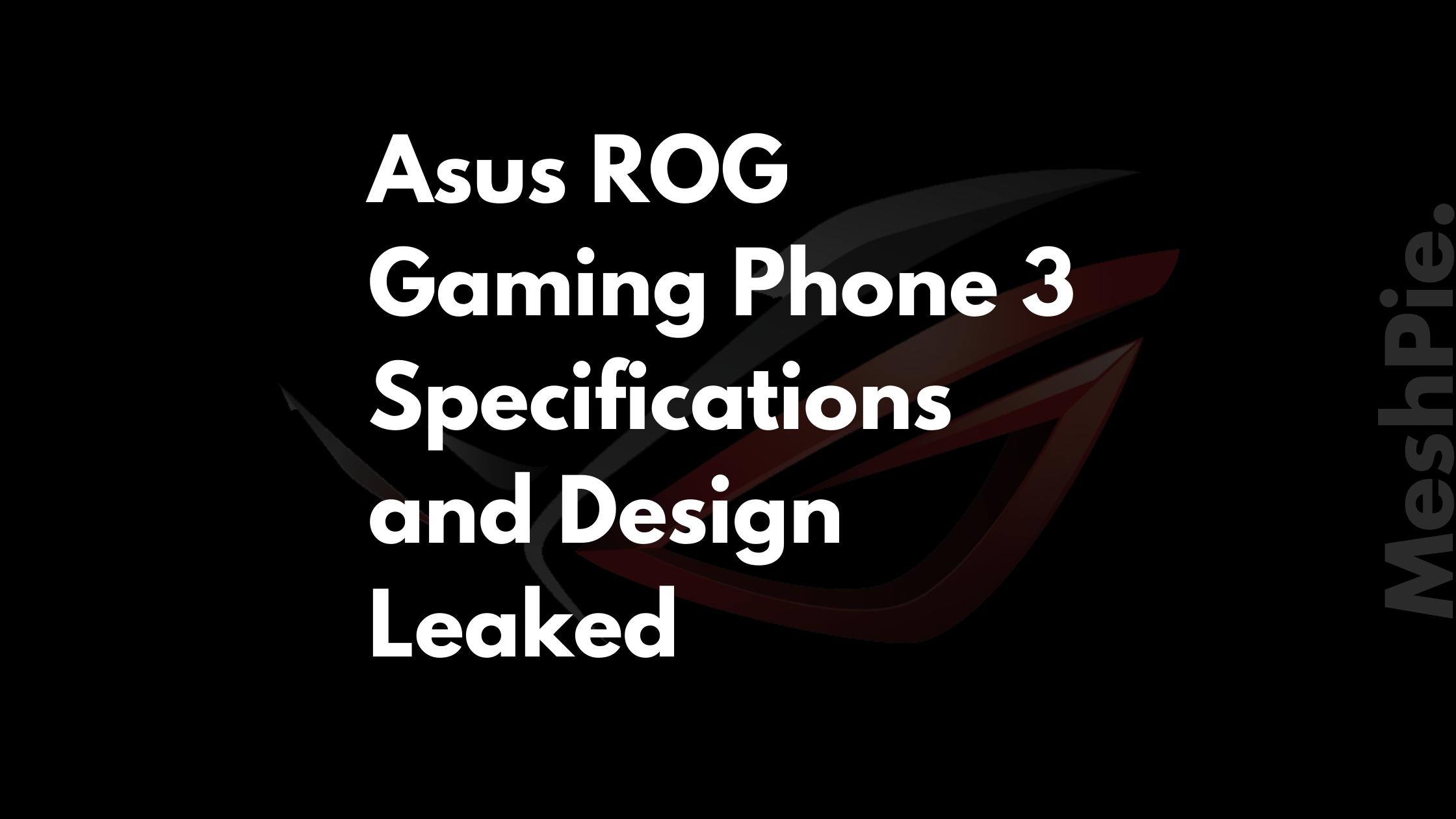 Asus-ROG-Gaming-Phone-3