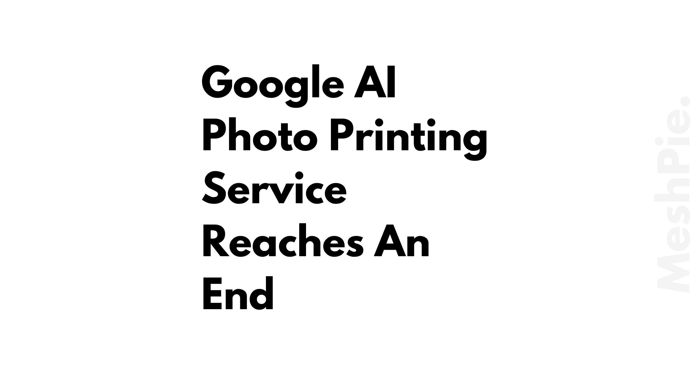 AI-Photo-Printing