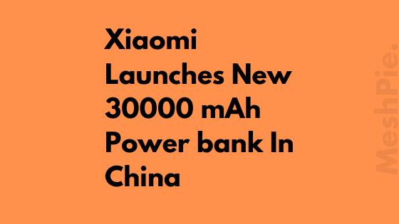 30000-mah-pwer-bank