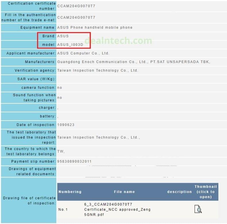 ncc-listing-asus-rog-3