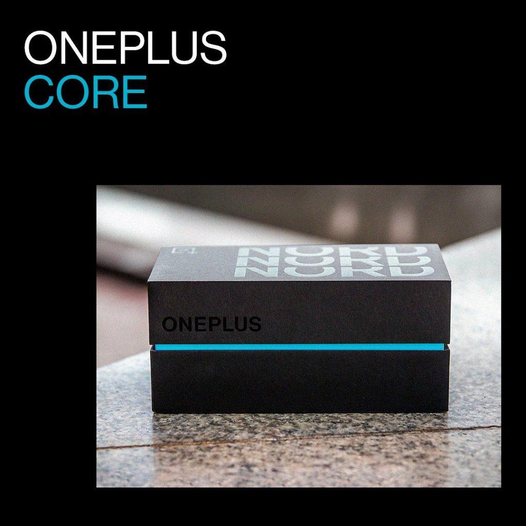 oneplus-nord-design