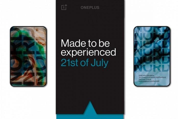 oneplus-nord-invite