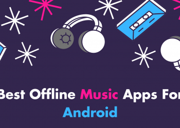Best-Offline-Music-Apps-For-Android