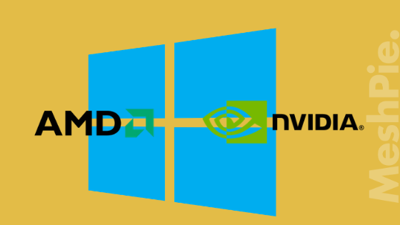 This blog is about Display Driver Uninstaller.
