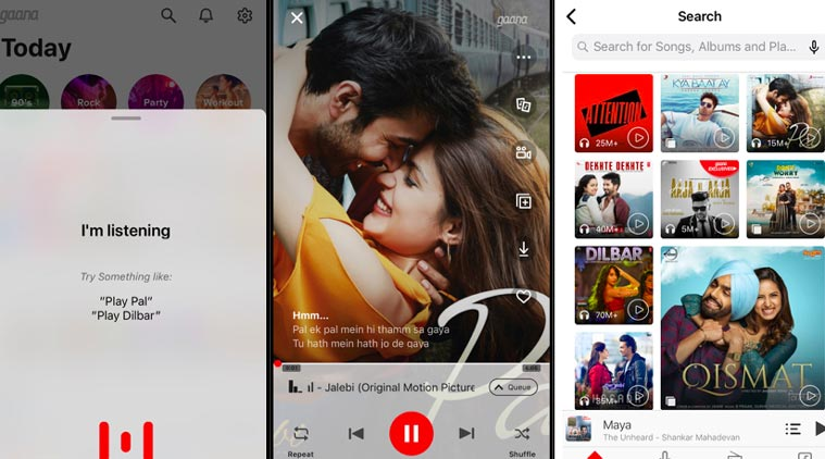 best-offline-music-apps-for-android-gaana
