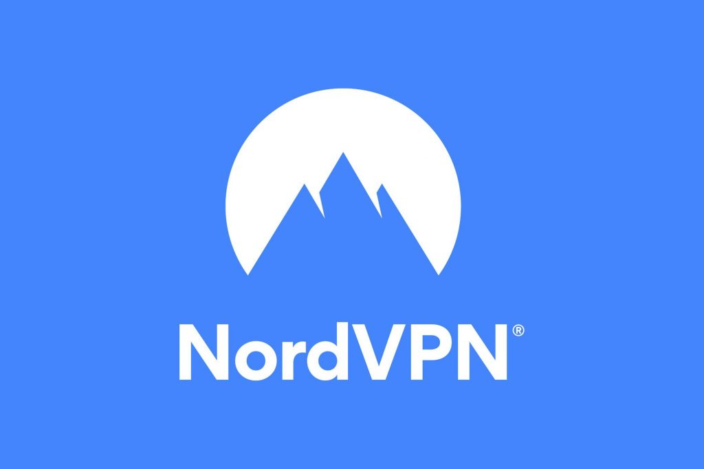 best vpn for pubg mobile - nord