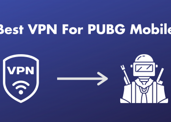 best vpn for pubg mobile