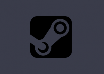 Image showing steam's logo