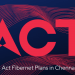 ACT Fibernet Chennai plans & review