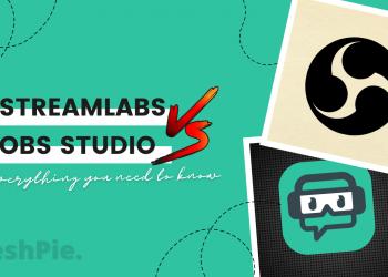 OBS vs Streamlabs